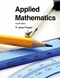 Applied Mathematics, R. Jesse Phagan, 1605252786