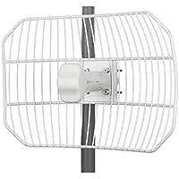 Ubiquiti AirGrid M AG-HP-5G23 5 GHz 23dBi CPE Antenna