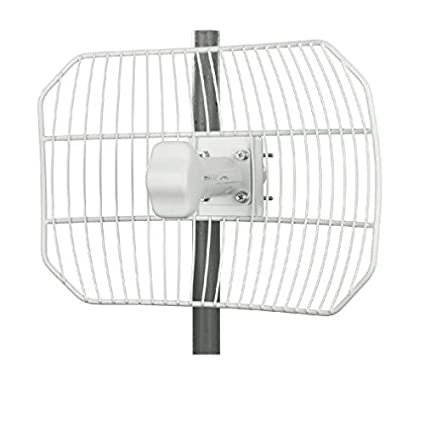 Ubiquiti AirGrid M Antenna Drivers for Windows Download