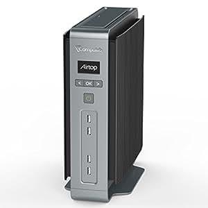Compulab Airtop (G950 i7 Win7)