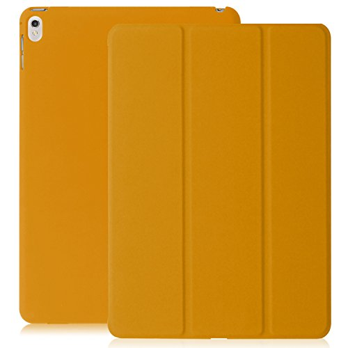 KHOMO iPad Inch Case Built