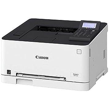 CANON MF634Cdw Satera [A4カラーレーザー複合機] 【送料無料】