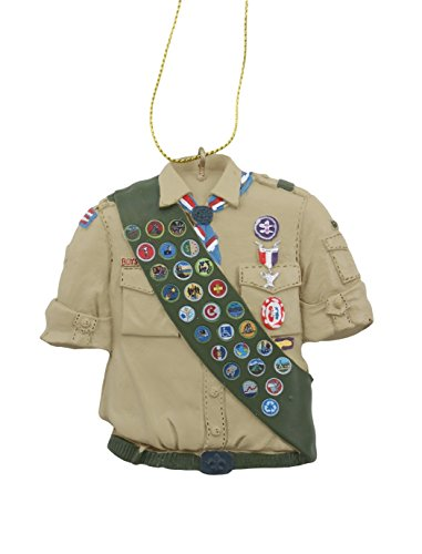 kurt-adler-boy-scouts-of-america-eagle-scout-shirt-detailed-with-eagle-accessories-christmas-ornamen