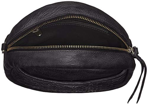 sac 0001 Legend bandoulière Garlate Noir Black v5wwTzRqnA