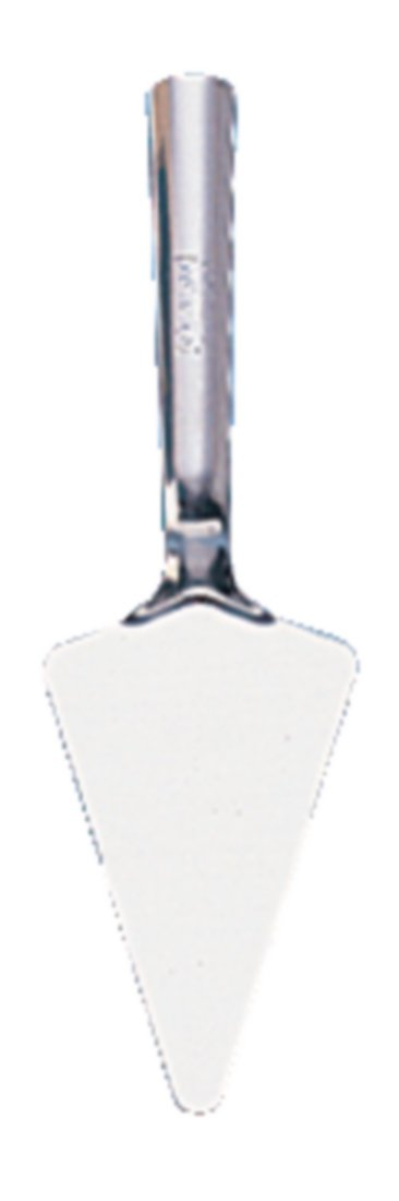 Stainless Steel Vogue J607 Pie Lifter