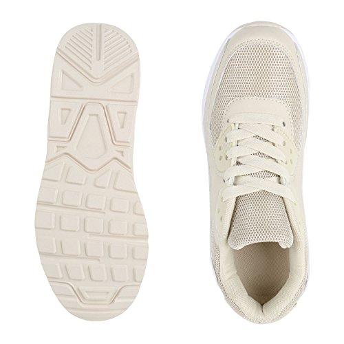 napoli-fashion , chaussons d'intérieur femme - beige - ivoire,
