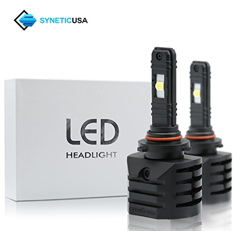 25000 Lumen Led Light - 4