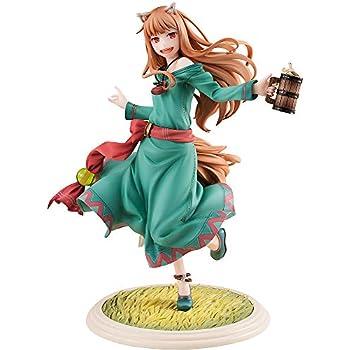 21+ Nisekoi Marika Figure Background