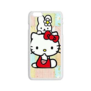 KORSE Hello kitty Phone Case for iPhone 6 Case