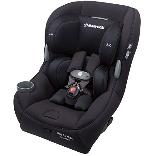 The 8 best car seat under 5 pounds