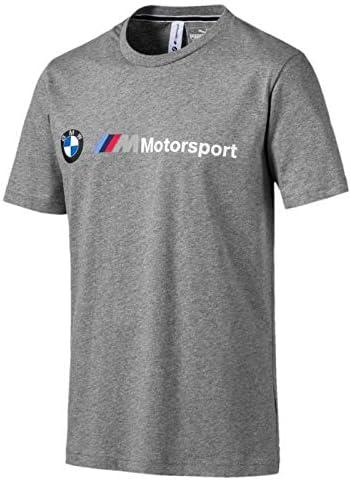 camiseta BMW