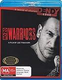 Once Were Warriors [Blu-Ray] [Australien Import]
