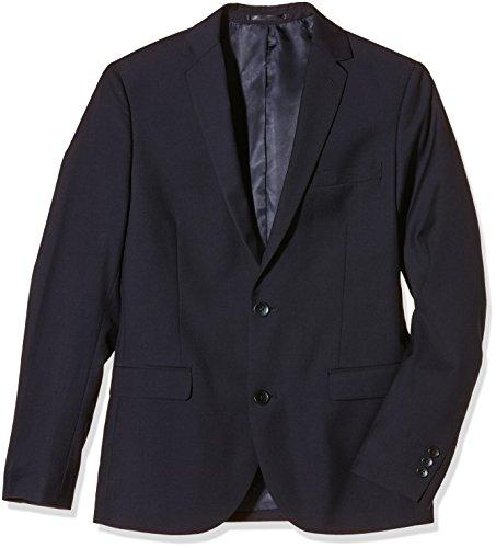 Taglia navy Celio da Sjrio giacca Produttore uomo blu 56 Tetto Fr wRn4w8q