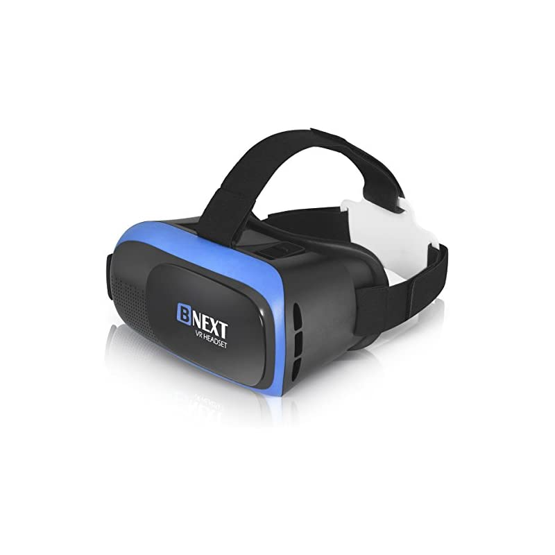 vr-headset-for-iphone-android-virtual