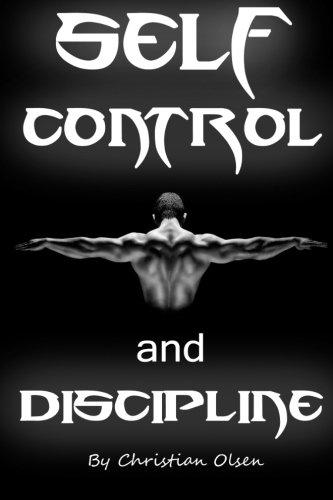 soul control - 6