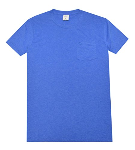 abercrombie-fitch-men-front-pocket-t-shirt-xl-heather-blue