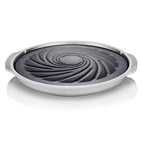 korean bbq stovetop grill - 8