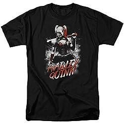 41V9hsRpCnL._AC_UL250_SR250,250_ Harley Quinn Shirts