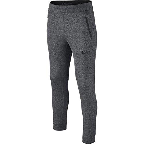 Nike Brasil Home Jersey 10/11 (2 X - ()