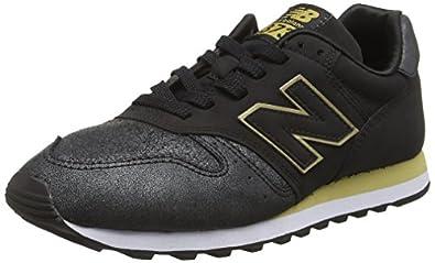 buy new balance 373