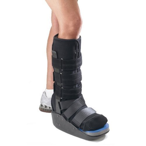 DonJoy MaxTrax Diabetic Walker (Large) by DonJoy Braces