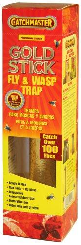 Seicosy Tm Non Toxic Wasp Trap Sting Free Trap Bee