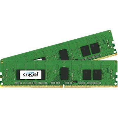 crucial-technology-8gb-ddr4-2400-mts-cl17-rdimm-ct2k4g4rfs824a