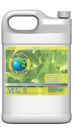 cultured-solutions-veg-b-quart