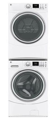 washer and dryer kit - 8