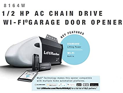 Liftmaster Travel Limits Classycloud Co