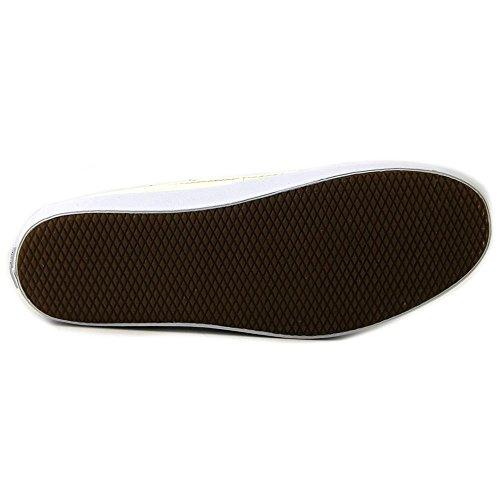 Vans CHAUFFEUR 2.0 Marshmallow Surf Schuhe Marshmallow