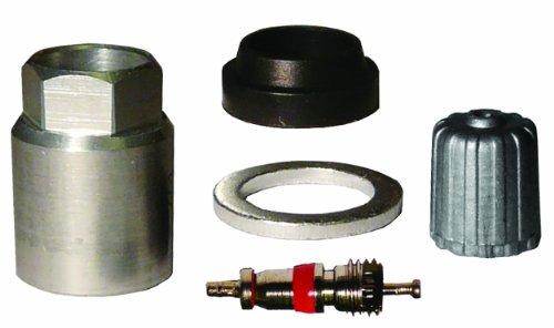 Dill 1100K Tire Pressure Monitor Sensor Service Kit