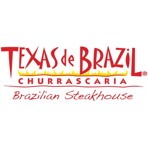 Amazon.com: Texas De Brazil Gift Cards Configuration Asin - E-mail ...