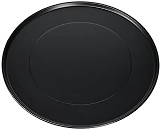 Breville 12-Inch Pizza Pan (B003L7KB7Q) | Amazon Products