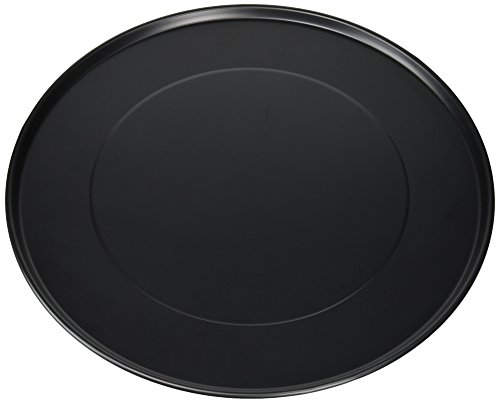 Breville BOV650PP12 12-Inch Pizza Pan for use with the BOV650XL Smart Oven (Breville Toaster Oven Parts compare prices)