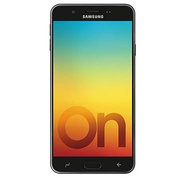 Samsung Galaxy J7 Prime 2 Dual SIM 32GB SM-G611F/DS Negro SIM Free ...
