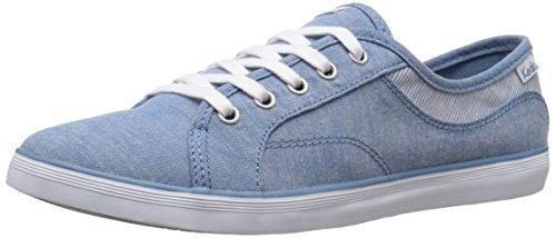 fake cheap price clearance largest supplier Keds Women's Coursa LTT Fashion Sneaker Blue cheap 100% authentic X4Oz8Pif