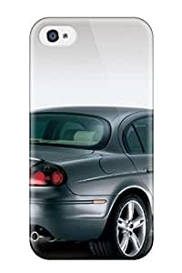 New Fashion Case Cover For Iphone 4/4s(QVORiEi3413icPXK)