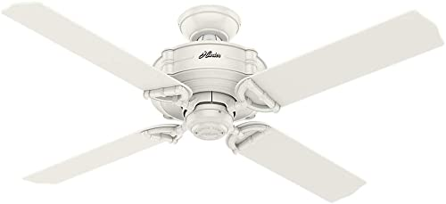 Hunter Fan Company 54180 Ceiling fan