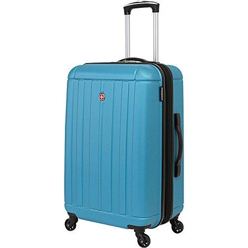 swissgear-travel-gear-24-hardside-spinner-blue