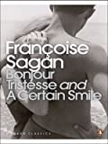 Bonjour Tristesse: AND A Certain Smile
