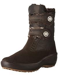 Pajar Women's Caroline Snow Boots