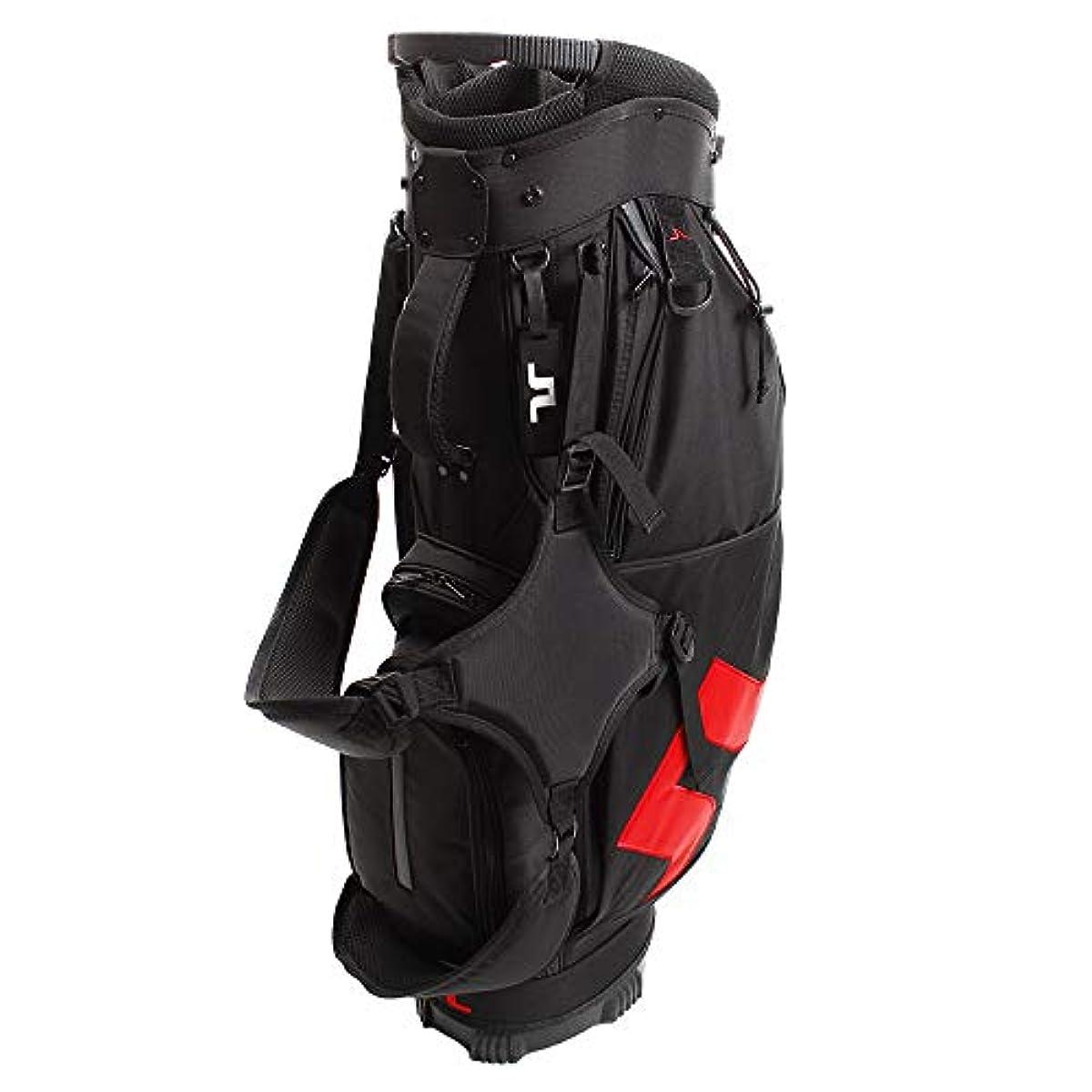[해외] JLindbergh(JLindbergh) Golf stand bag