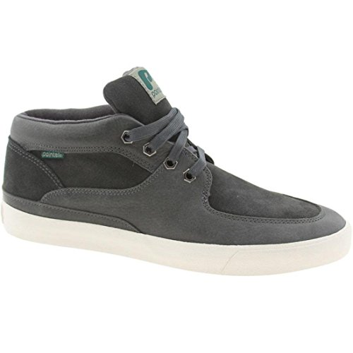 Pointeur Mens Mathieson Charcoal
