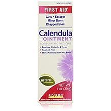 Boiron First Aid Calendula Ointment 28 g