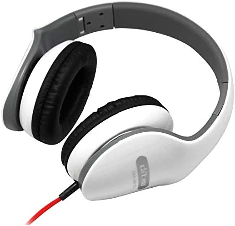 Air smart headphones Bluetooth earphone DM-2610 Foldable Ste