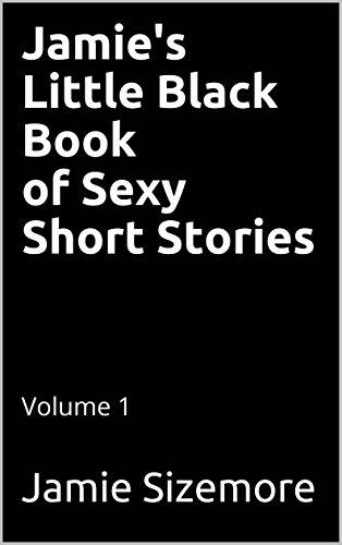 Sexy Short Stories Online