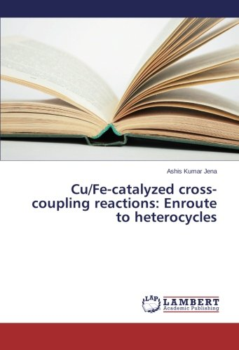 Cu Coupling - 4