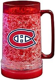 NHL Montreal Canadiens Freezer Mug, 16-Ounce