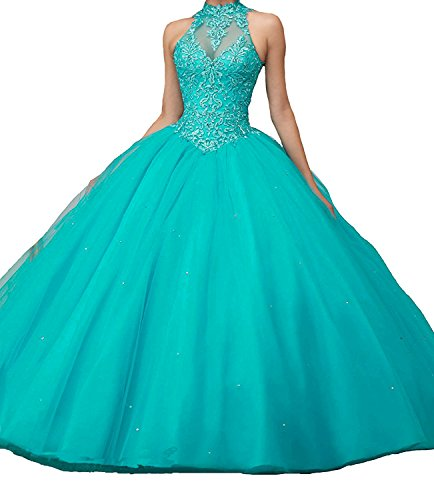 fat arms prom dress - 6